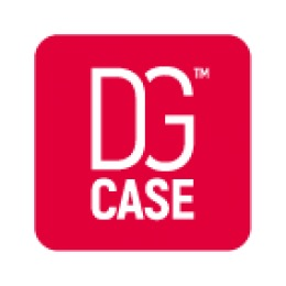DGcase