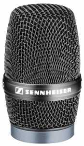 "Sennheiser ""MMD 945-1"""
