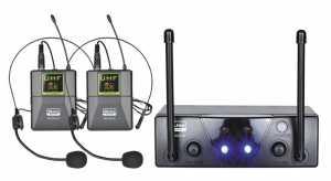 "XLine ""MD-262A-B (650-755 МГц)"""