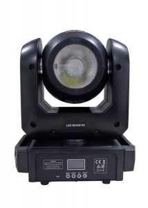 """XLine Light """"LED BEAM 60"""""""