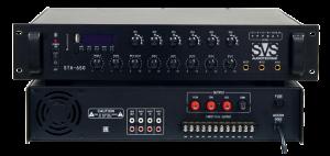 "SVS Audiotechnik ""STA-650"""