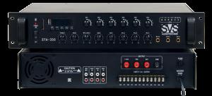 "SVS Audiotechnik ""STA-350"""