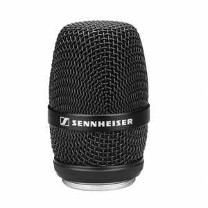 """Sennheiser """"MME 865-1 BK"""""""