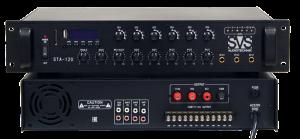 "SVS Audiotechnik ""STA-120"""