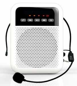 """LAudio """"WS-VA030-Pro"""""""