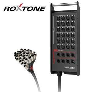 """ROXTONE """"STBN2408L50"""""""