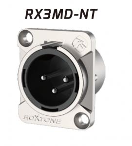 """ROXTONE """"RX3MD-NT"""""""