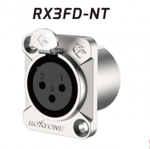 """ROXTONE """"RX3FD-NT"""""""
