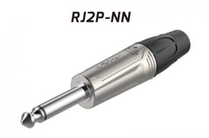 """ROXTONE """"RJ2P-NN"""""""