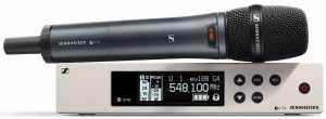 "Sennheiser ""EW 100 G4-945-S"""
