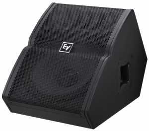 "Electro-Voice ""TX1152FM"""