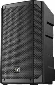 "Electro-Voice ""ELX200-10"""