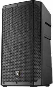 "Electro-Voice ""ELX200-12P"""