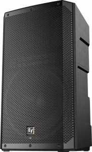 "Electro-Voice ""ELX200-15P"""