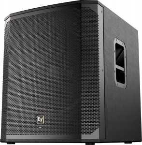 "Electro-Voice ""ELX200-18S"""