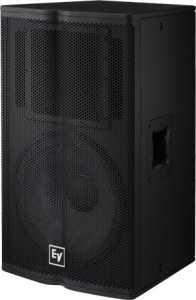"""Electro-Voice """"TX1152"""""""