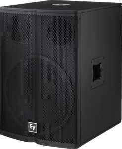 """Electro-Voice """"TX1181"""""""