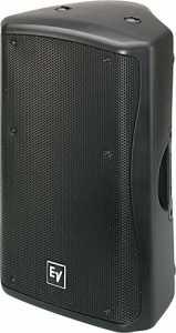 """Electro-Voice """"Zx5-90PI"""""""