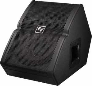 "Electro-Voice ""TX1122FM"""