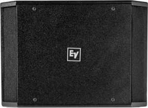 """Electro-Voice """"EVID-S12.1B"""""""