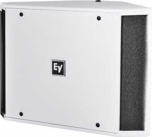 """Electro-Voice """"EVID-S12.1W"""""""