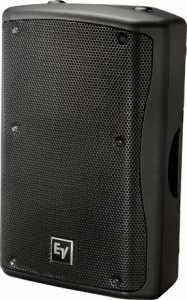 """Electro-Voice """"ZX3-60PI"""""""