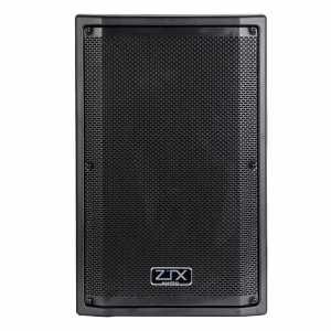 "ZTX audio ""HX-115"""